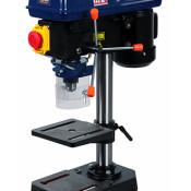 fermTDM1025 tischbohrmaschine im test