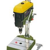 proxxon 28124 tischbohrmaschine im test
